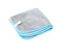 Teddy Bear Microfiber Towel