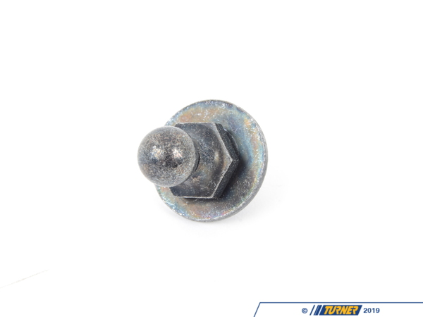 T#68495 - 41003449380 - Genuine BMW Ball Pin M8 - 41003449380 - E86 - Genuine BMW -