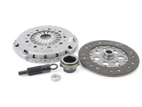 OEM LuK Clutch Kit -- E36 M3 Z3 S50 S52