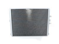 T#389998 - D780-0001A - High Performance Heat Exchanger - Dinan - BMW