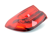 T#221313 - 63217342965 - Genuine BMW Rear Light In The Side Panel - 63217342965 - Genuine BMW -