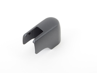 Rear Wiper Arm Cover - F15 X5