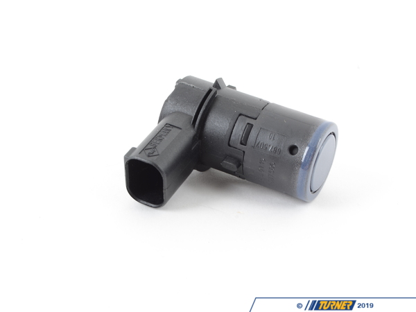 T#155578 - 66202240945 - Genuine BMW Ultrasonic-sensor - 66202240945 - Genuine BMW -