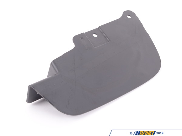 T#119515 - 51759802796 - Genuine MINI Deflector Lip, Rear Right - 51759802796 - Genuine MINI -