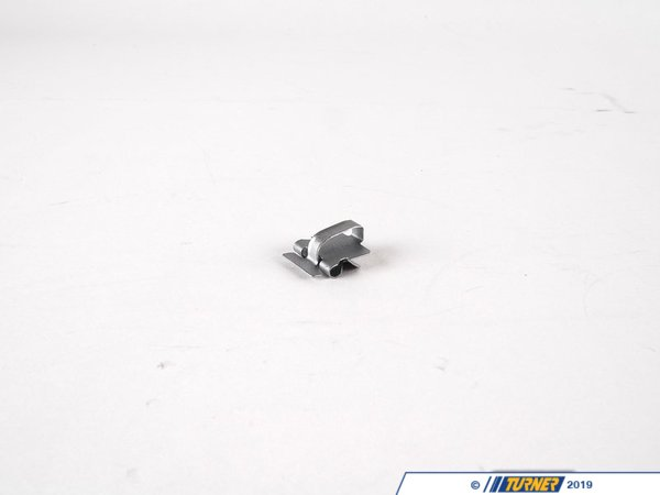 T#37681 - 11787539016 - Genuine BMW Cable Holder - 11787539016 - E36,E38,E39,E53 - Genuine BMW -