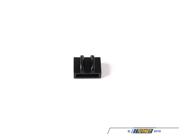 T#90688 - 51231977770 - Genuine BMW Stopper - 51231977770 - E36 - Genuine BMW -