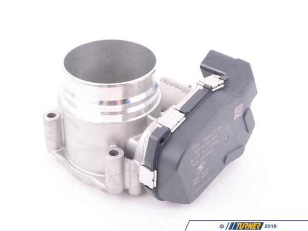 T#42526 - 13547588625 - Genuine BMW Throttle - 13547588625 - Genuine BMW -
