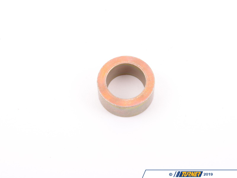 T#157338 - 72111802803 - Genuine BMW Spacer Bush - 72111802803 - Genuine BMW -