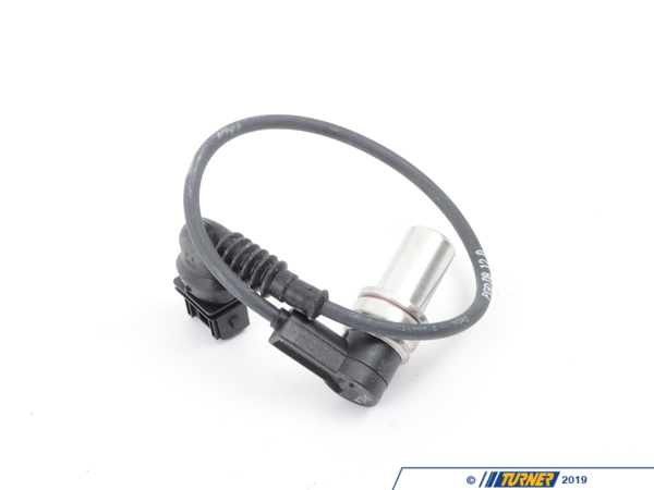 T#38385 - 12141730028 - Genuine BMW Pulse Generator Ms40 - 12141730028 - E36 - Genuine BMW -