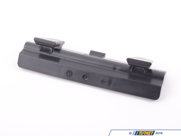 T#141358 - 61216911025 - Genuine BMW Battery-Adapter Piece 70 Ah - 61216911025 - E85 - Genuine BMW -