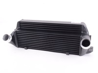 Wagner EVO 2 Competition Front Mount Intercooler Kit - BMW F20 F30