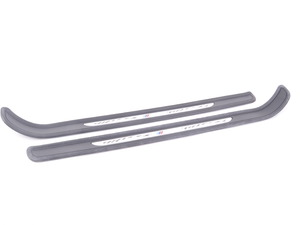 Genuine BMW M3 Door Sill Strips (pair)