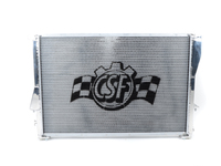 T#401086 - 7064 - CSF High Performance Aluminum Radiator - E39 540i M5 - CSF - BMW