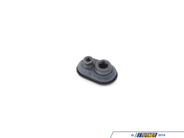 T#144911 - 61667001940 - Genuine BMW Grommet - 61667001940 - E65 - Genuine BMW -