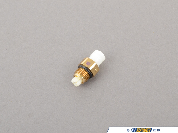 T#68280 - 37226754370 - Genuine BMW Screwed Connection D=6mm - 37226754370 - E53 - Genuine BMW -