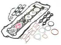 OEM Victor Reinz Head Gasket Set - E36 328i/323is, E39 528i, Z3 2.8 (M52 Engine)