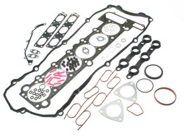 T#1721 - 11121427826 - Head Gasket Set - E36 328i/323is, E39 528i, Z3 2.8 (M52 Engine) - Victor Reinz - BMW