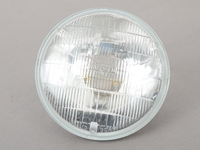High Beam Headlight - E30 E28 E24 E23 E21
