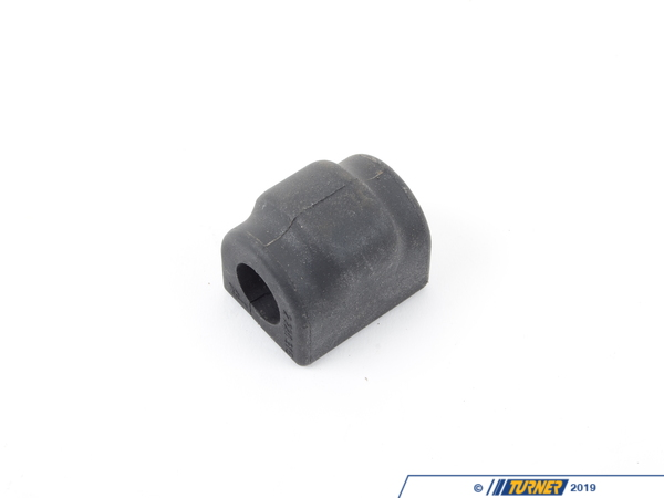 T#61410 - 33552226315 - Genuine BMW Stabilizer Rubber Mounting D=17mm - 33552226315 - Genuine BMW -