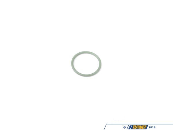 T#35035 - 11417566726 - Genuine BMW O-ring - 11417566726 - Genuine BMW -