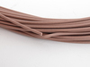 T#14007 - 61131391671 - Genuine BMW Vehicle Electrical System Cable Brown 61131391671 - Genuine BMW -