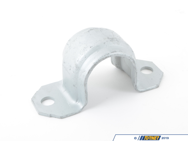 T#54480 - 31306787159 - Genuine BMW Stabilizer Support - 31306787159 - F25,F26 - Genuine BMW -