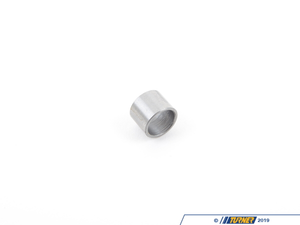 T#34924 - 11411722839 - Genuine BMW Dowel - 11411722839 - E34,E36,E39,E46,E53,E83,E85,E36 M3 - Genuine BMW -