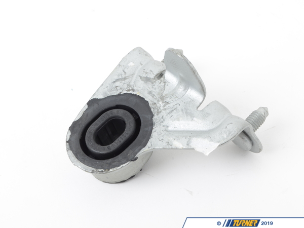 T#52636 - 25111434625 - Genuine BMW Bearing, Shifting Arm - 25111434625 - E53 - Genuine BMW -