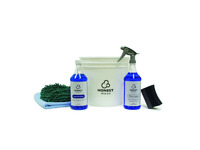 T#392959 - HWKT-17 - Honest Wash Basic Car Wash Kit - Honest Wash - BMW MINI