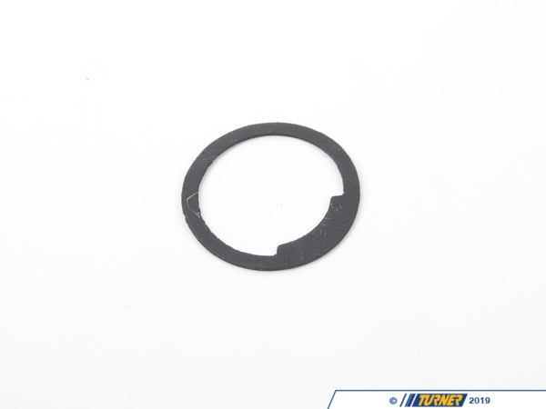 T#88399 - 51211814989 - Genuine BMW Base - 51211814989 - Genuine BMW -