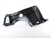 T#68402 - 41002758373 - Genuine MINI Left Rear Side Panel - 41002758373 - Genuine Mini -