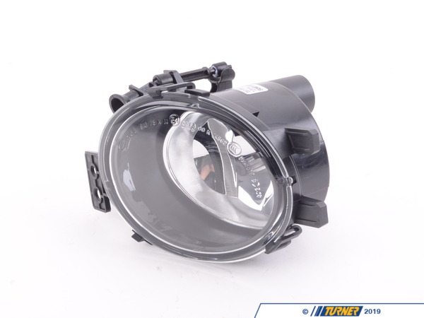 T#24547 - 63177273447 - Genuine BMW Fog Lights, Left - 63177273447 - E82 - Genuine BMW -