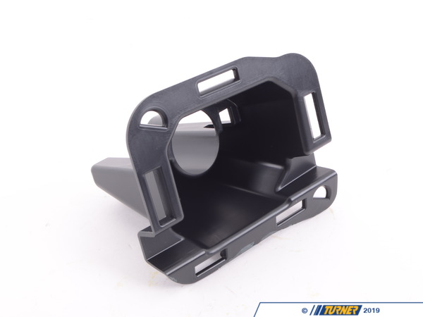 T#116097 - 51657223005 - Genuine BMW Bracket Left Sra - 51657223005 - Genuine BMW -