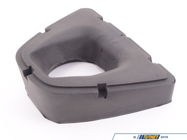T#52638 - 25111434627 - Genuine BMW Insert Shifter Covering - 25111434627 - E53 - Genuine BMW -