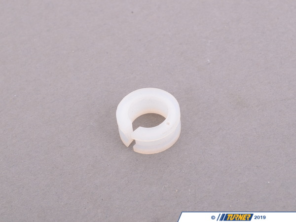 T#52120 - 24511666364 - Genuine BMW Bush - 24511666364 - Genuine BMW -