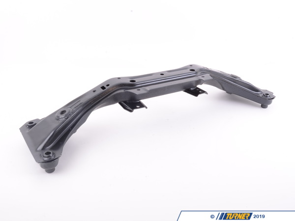 T#54045 - 31111096485 - Genuine BMW Front Axle Support - 31111096485 - E36 - Genuine BMW -