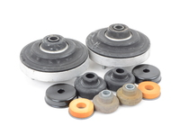 3-series Strut/Shock (EDC) Mount Kit - E90 M3, E92 M3, E93 M3