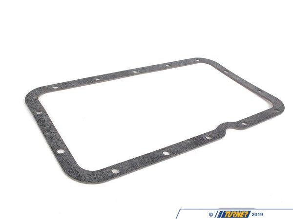 T#31707 - 11131338427 - Genuine BMW Gasket - 11131338427 - Genuine BMW -