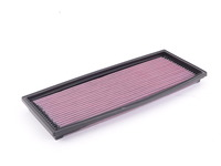 E32 735i 1988-93, E34 535i 1989-93 K&N High Flow Air Filter
