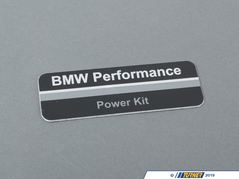 11122219489 bmw m performance power kit software with. Black Bedroom Furniture Sets. Home Design Ideas