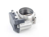 OEM VDO Throttle Body -- N52 N51