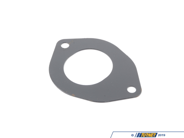 T#57048 - 32311156225 - Genuine BMW Bracket - 32311156225 - E30,E30 M3 - Genuine BMW -
