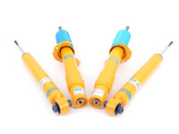 E90/E92/E93 M3 Bilstein Heavy Duty Shocks - 2008+ w/o EDC (Set of 4)