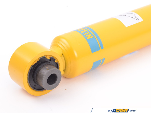 T#2166 - E9xM3BILSTEINHD - E90/E92/E93 M3 Bilstein Heavy Duty Shocks - 2008+ w/o EDC (Set of 4) - Bilstein - BMW