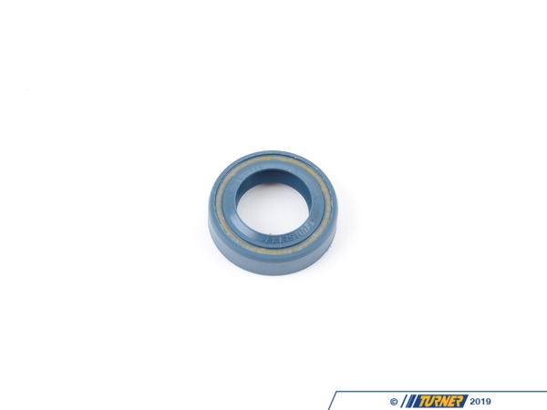 T#50019 - 23121338741 - Genuine BMW Gasket Ring 28X17X7 - 23121338741 - Genuine BMW -
