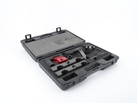 Schwaben BMW M62 Complete Vanos & Timing Tool Kit