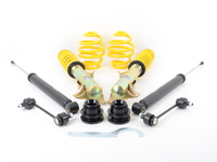ST Suspension Coilover Kit - E36 M3