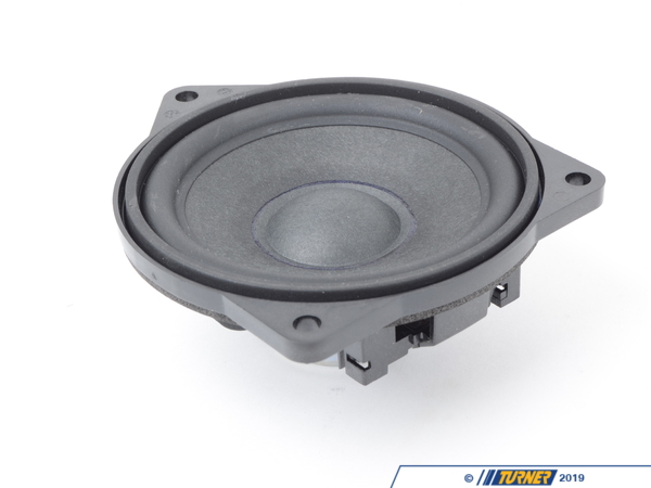 T#154020 - 65139169689 - Genuine BMW Midrange Speaker For Hifi Sy - 65139169689 - Genuine BMW -