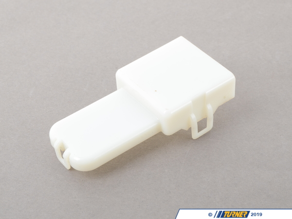 T#140464 - 61136927750 - Genuine BMW Cover Positive Battery Terminal - 61136927750 - E63,E63 M6 - Genuine BMW -