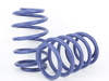 T#341108 - 29378-2 - Sport Springs Set - H&R -